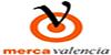Merca Valencia